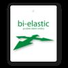 Prostěradlo jersey bi-elastic PREMIUM TENCEL zelené - 3/3