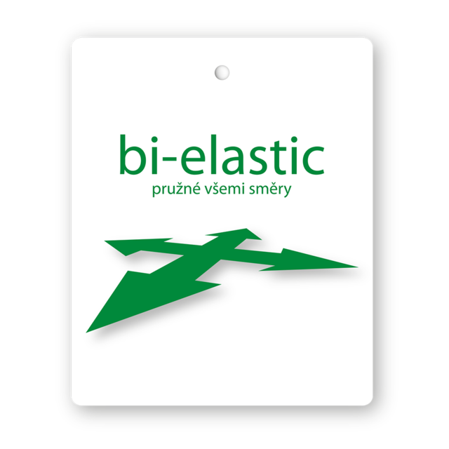 Prostěradlo jersey bi-elastic PREMIUM TENCEL meruňkové - 3