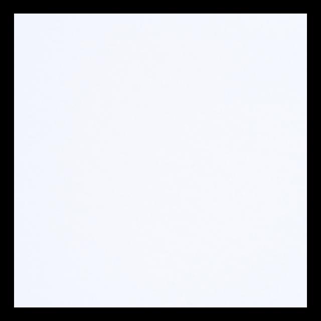 Prostěradlo PREMIUM SOFT bílé - 3