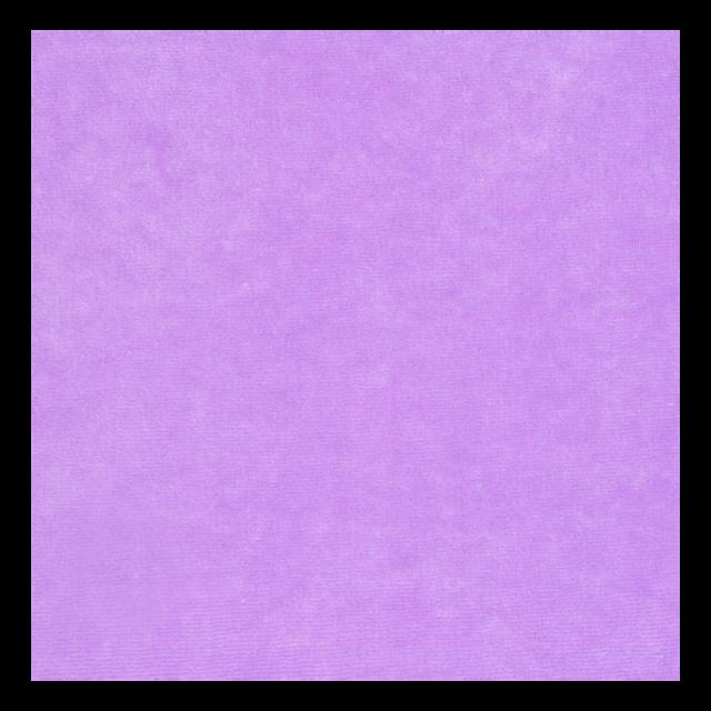 Prostěradlo PREMIUM SOFT fialové - 3