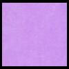 Prostěradlo PREMIUM SOFT fialové - 3/4