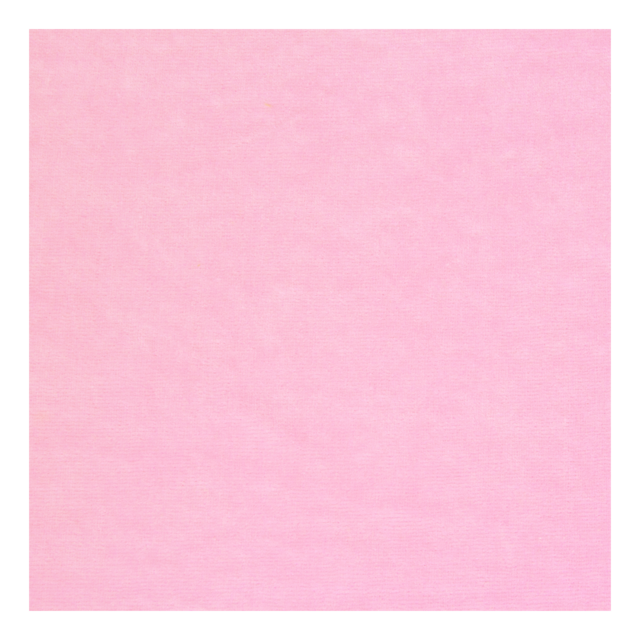 Prostěradlo PREMIUM SOFT růžové - 3