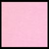 Prostěradlo PREMIUM SOFT růžové - 3/4