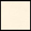 Prostěradlo bi-elastic PREMIUM smetanové - 3/4