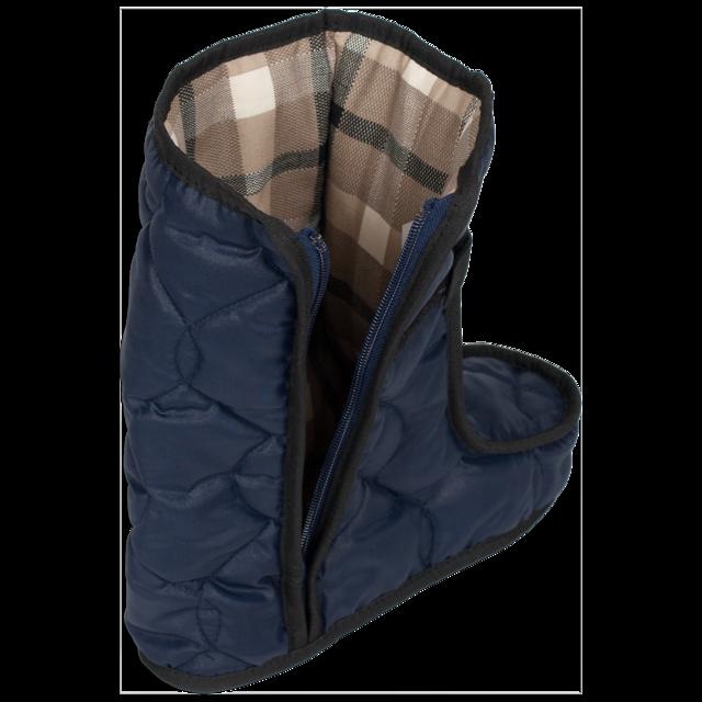 Obuv speciální TEX bavlna - 3