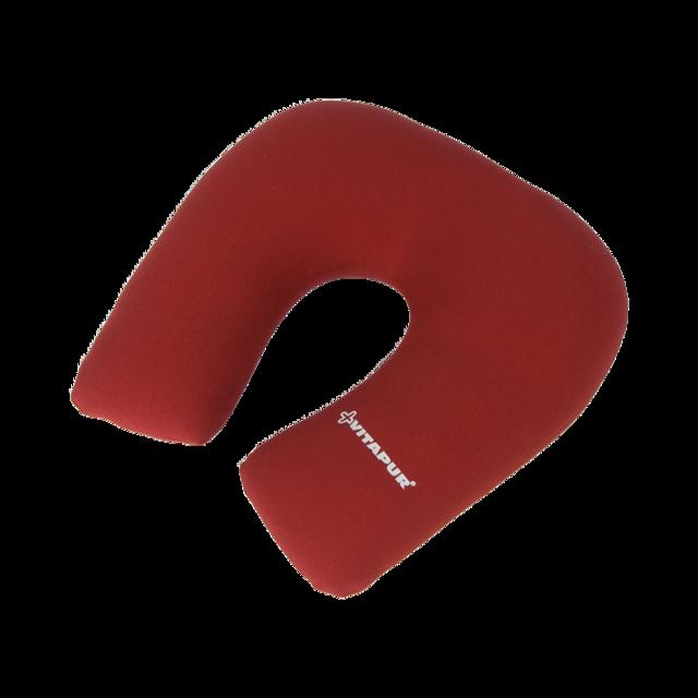 Polštář terapeutický podkova Bi-elastic - 3