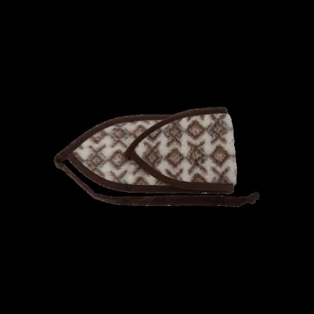 Ledvinový pás MAXI 32x85 - 4