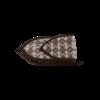 Ledvinový pás MAXI 32x85 - 4/5
