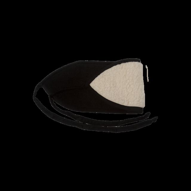Ledvinový pás NERA - 4