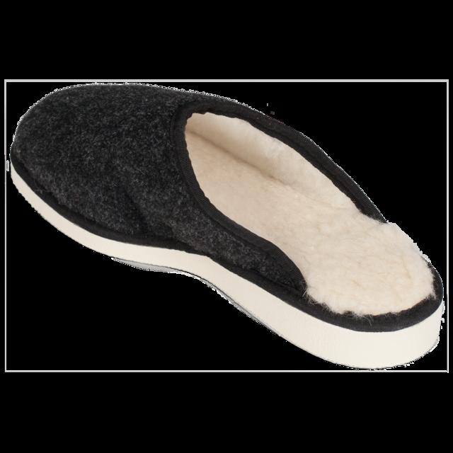 Pantofle NERA vel. 27, 27 - 4