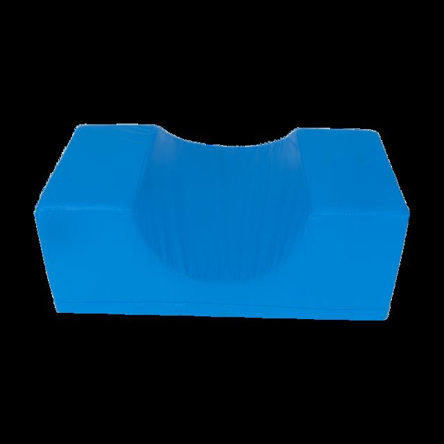 Podhlavník CT PROFI 40x40x15/5 - 4