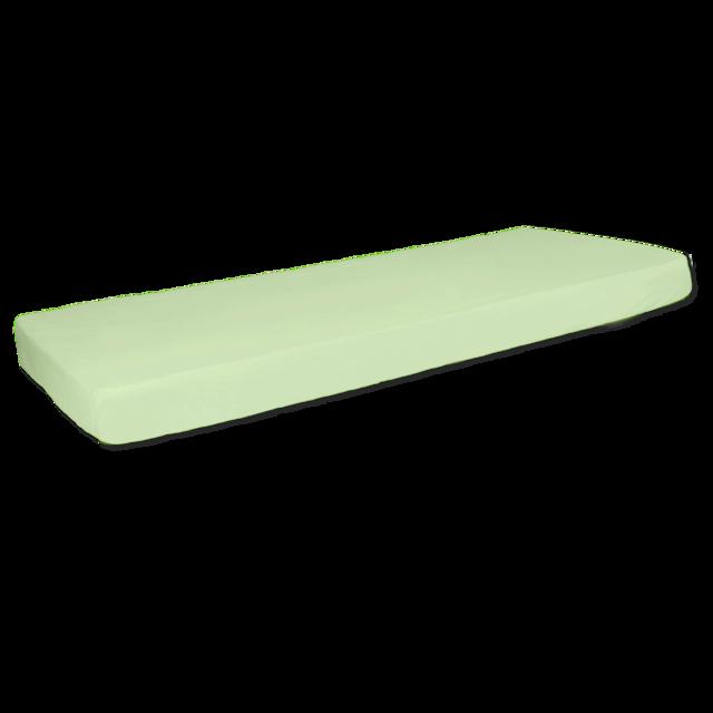 Prostěradlo hygienické froté - 4