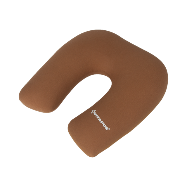 Polštář terapeutický podkova Bi-elastic - 4