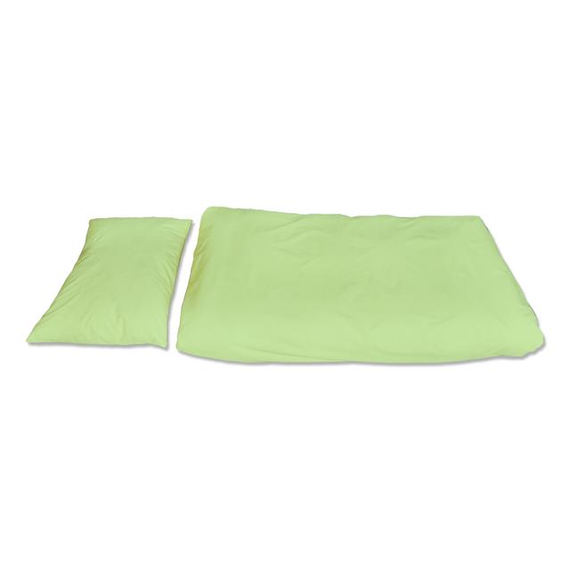 Povlečení hygienické froté - polštář 70x50cm - 5