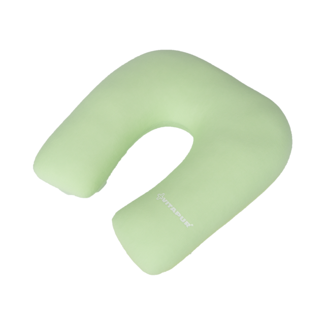 Polštář terapeutický podkova Bi-elastic - 5