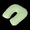 Polštář terapeutický podkova Bi-elastic - 5/7