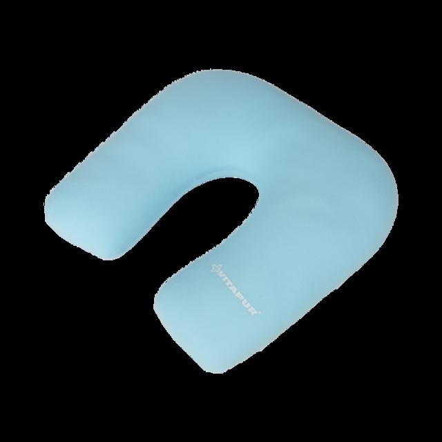 Polštář terapeutický podkova Bi-elastic - 6