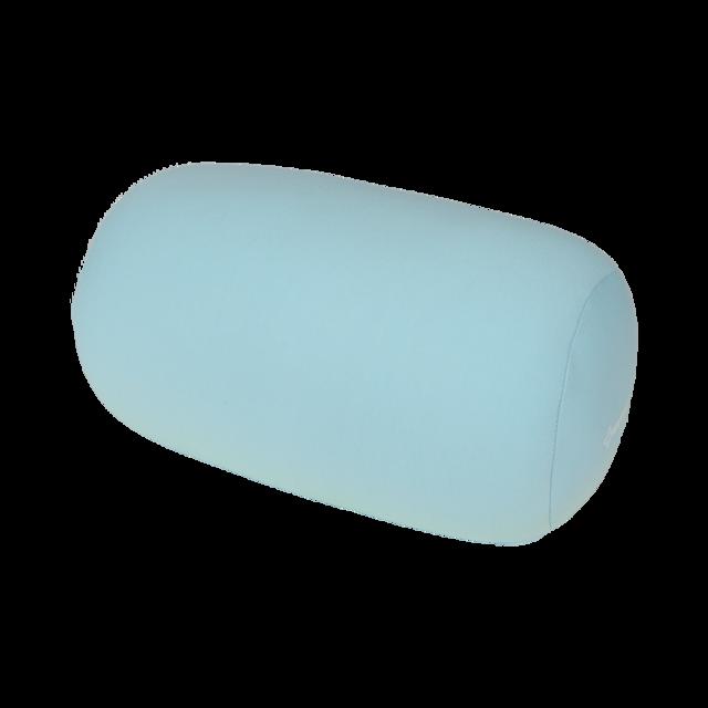 Polštář terapeutický válec Bi-elastic - 6