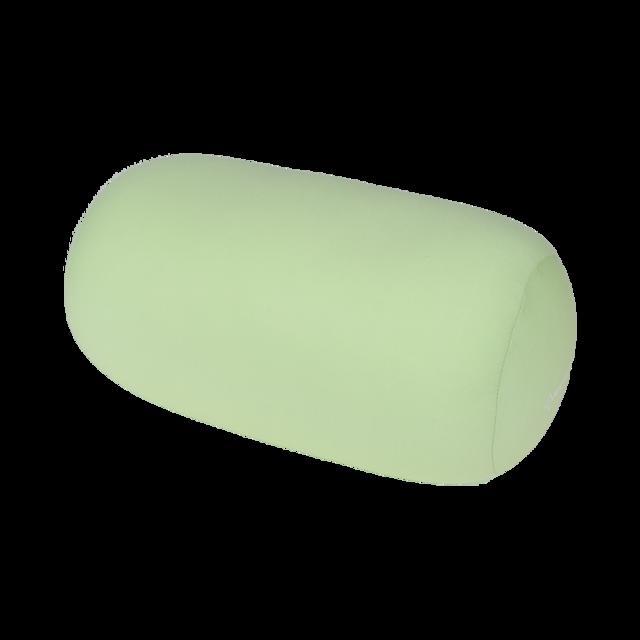 Polštář terapeutický válec Bi-elastic - 7
